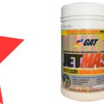 jetmass-creatine-review