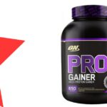 Pro-Gainer Review