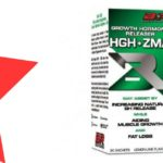 HGH Plus ZMA Review