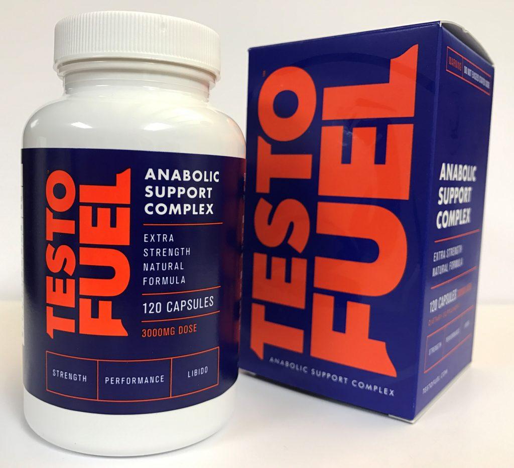 Best Testosterone Boosters Australia & New Zealand 2017 – Supplement Reviews Australasia