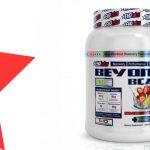 Beyond BCAA Review