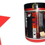 Pro Supps IncrediBulk Mass Gainer Review