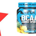 BCAA Amino Sport Review