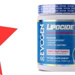 Evogen Lipocide IR Review