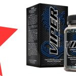 Viper Creatine Ultra REVIEW