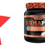 ARL Industries HumaPro Review