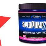 SuperPump 250 Review