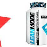 Lean Mode Review