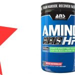 Amino HP Review