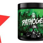 Pathogen Review