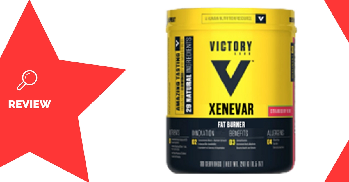 Xenevar Review