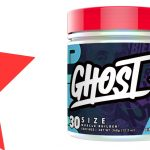 Ghost Size Review