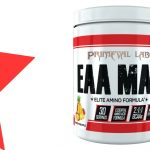EAA Max Review