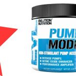 Pump Mode Review