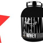 Animal Whey Review