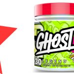 Ghost Pump Review
