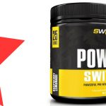 Power Switch Review