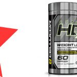 SuperHD Xtreme Review