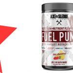 Fuel Pump Review