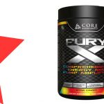 Fury X Review
