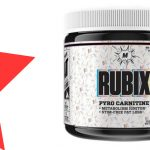 Myoblox Rubix Review