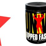 Ripped Fast Review