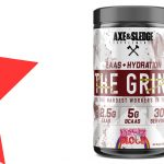 The Grind Review