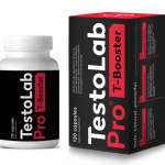 Testo Lab Pro is the best testosterone booster Australia