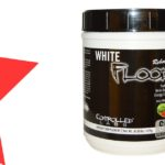 White flood supplement review