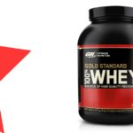 100-Gold-Standard-Whey-Supplements-Review