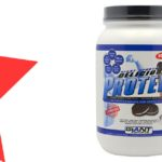 Delicious Protein Review