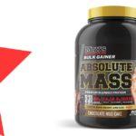 maxs-absolute-mass-bulk-gainer-review