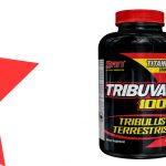 San-Tribuvar 1000 Review
