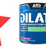 Dilate Review