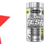 Pro Series Alpha Test Review