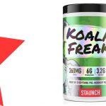 Koala Freak Review