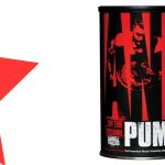 Animal Pump Review