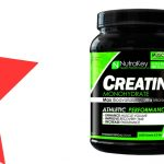 Creatine Pure Monohydrate Review