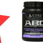 Core ABC Review