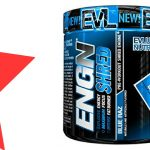 ENGN Shred Review