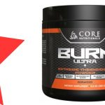 Burn Ultra Review