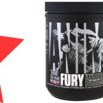 Animal Fury Review