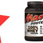 Mars Protein Review