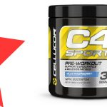 C4 Sport Review