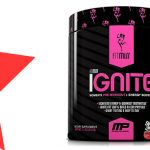 FitMiss Ignite Review