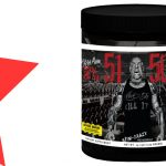 5% Nutrition 5150 Review 1